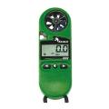 【送料無料】風速計 TA411W 風速 ケストレル [測量][測定機器][温度計][測定器][風速計][風量計]
