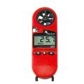 【送料無料】風速計 TA411RB 風速・温度 ケストレル [測量][測定機器][温度計][測定器][風速計][風量計]