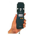 【送料無料】デジタル風速計 ウインド・メッセ FG-561 0~20m/s エンぺックス [測量][測定機器][温度計][測定器][風速計][風量計]