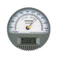 【送料無料】バロメックス気圧計 7612 1hpa 佐藤計量器 [測量][測定機器][温度計][測定器][気圧計]