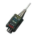 【送料無料】コンクリートテストハンマー D-7000 デジタル表示式 亀倉精機 [測量][測定機器][試験機][試験器][コンクリート試験機]