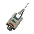 【送料無料】コンクリートテストハンマー R-7500 デジタル表示・プリンター内蔵 亀倉精機 [測量][測定機器][試験機][試験器][コンクリート試験機]