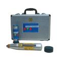 【送料無料】コンクリートテストハンマー(指針読取式) NS-2 指針読取式/2.2kgアンビル付 [測量][測定機器][試験機][試験器][コンクリート試験機]