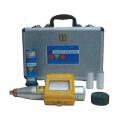 【送料無料】コンクリートテストハンマー(記録式) NSR-2 記録式/2.2kgアンビル付 [測量][測定機器][試験機][試験器][コンクリート試験機]