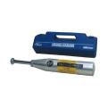 【送料無料】スイス製ロックハンマー K型 岩盤用 [測量][測定機器][試験機][試験器][コンクリート試験機]