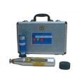 【送料無料】ロックハンマー GS-2 指針読取式/2.2kg アンビル付 [測量][測定機器][試験機][試験器][コンクリート試験機]