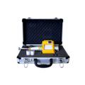 【送料無料】ロックハンマー GSR 記録式 [測量][測定機器][試験機][試験器][コンクリート試験機]