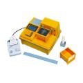 【送料無料】生コン水分計 HI-300 生コン水分計 ケット [測量][測定機器][試験機][試験器][コンクリート試験機]