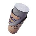 【送料無料】紙製使い捨て型枠 ソノモールド SONO100 100φ×H200mmH/48個入 昭和丸筒 [測量][測定機器][試験機][試験器][コンクリート試験機]