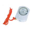 【送料無料】クリノメーター レンズ式/水平用 PM-5/360PC SUUNTO [測量][測定機器][温度計][測定器][方位計][コンパス]