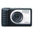 【送料無料】現場用デジタルカメラ RICOH G800 リコー [測量][測定機器][計算機][デジカメ]