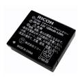 【送料無料】現場用デジタルカメラ RICOH G800 リチャージャブルバッテリー DB-65 リコー [測量][測定機器][計算機][デジカメ]