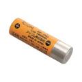 【送料無料】特定小電力トランシーバー IC-4300L ニッケル水素電池 BP-260 アイコム [保護保安用材][トランシーバー][通信機]
