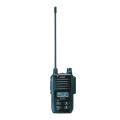 【送料無料】同時通話型特定小電力トランシーバー DJ-P45 本体 DJ-P45 アルインコ [保護保安用材][トランシーバー][通信機]