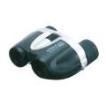 【送料無料】双眼鏡 ジョイフルZOOM 7~21倍 M7-21×21 ビクセン [測量][測定機器][双眼鏡][望遠鏡]