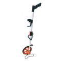 【送料無料】メジャリングホイール 10cm~10km MW-190R [測量][測定機器][水平器][メジャー][ウォーキングメジャー]