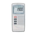 【送料無料】デジタル照度計 EL-2000 0~20000lux EL-2000 ライン精機 [測量][測定機器][温度計][測定器][照度計]