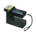 【送料無料】コンクリート・モルタル水分計 HI-520-2 コンクリート・モルタル HI-520-2 ケット [測量][測定機器][温度計][測定器][水分計]
