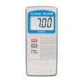 【送料無料】デジタルpH計 EH-2000 本体セット EH-2000 ライン精機 [測量][測定機器][温度計][測定器][PH計][塩素計]