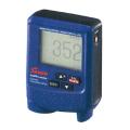 【送料無料】プローブ一体型膜厚計 SAMACシリーズ 鉄素地 SAMAC サンコウ電子 [測量][測定機器][温度計][測定器][厚さ計][膜厚計]