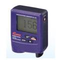 【送料無料】プローブ一体型膜厚計 SAMACシリーズ 鉄・非鉄/メモリーなし SAMAC-FN サンコウ電子 [測量][測定機器][温度計][測定器][厚さ計][膜厚計]