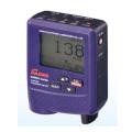 【送料無料】プローブ一体型膜厚計 SAMACシリーズ 鉄・非鉄/メモリーあり SAMAC-Pro サンコウ電子 [測量][測定機器][温度計][測定器][厚さ計][膜厚計]