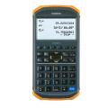 【送料無料】土木測量専業電卓 IP54 fx-FD10pro カシオ [測量][測定機器][計算機][デジカメ]