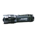 【送料無料】防水防塵LEDライト LED RDT-11 カスタム [保護保安用材][点検器具]