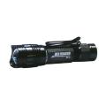 【送料無料】防水防塵LEDライト LED RDT-12 カスタム [保護保安用材][点検器具]