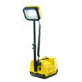 【送料無料】ペリカン9430 RALS 防水型LEDライト イエロー 9430 RALS Y [保護保安用材][点検器具]