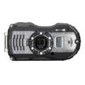 デジタルカメラ WG-5 GPS WG-5GPS
