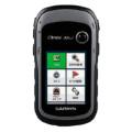 【送料無料】eTrex 30xJ GPS本体 150820 GARMIN