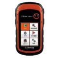 【送料無料】eTrex 20xJ GPS本体 150808 GARMIN