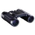 【送料無料】完全防水双眼鏡 ウォータープルーフ 12倍 ウォータープルーフ12R ブッシュネル