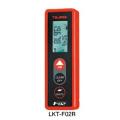 【送料無料】レーザー距離計 F02R 本体/レッド LKT-F02R