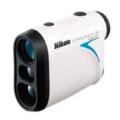 【送料無料】携帯型レーザー距離計 5-500m COOLSHOT 20 ニコン