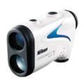 【送料無料】携帯型レーザー距離計 7.5-590m COOLSHOT 40 ニコン