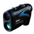 【送料無料】携帯型レーザー距離計 7.5~590m COOLSHOT 40i ニコン