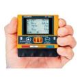 【送料無料】マルチ型ガス検知器 XA-4000 II シリーズ 酸素/一酸化炭素 XA-4200 II  CS 新コスモス電機