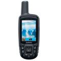 【送料無料】GPS MAP 64sc J GPS本体 119936 GARMIN