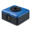 【送料無料】騒音計 NL-42用 音響校正器 NC-75 リオン