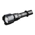 【送料無料】KLARUS LEDライト 700lm FH10