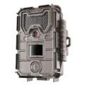 【送料無料】屋外型センサーカメラトロフィーカム HD3エッセンシャル ブッシュネル