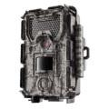 【送料無料】屋外型センサーカメラトロフィーカム XLT 24MPローグロウ ブッシュネル