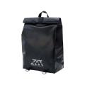 【送料無料】ZAT無縫製バッグ リュックタイプ G300-6409