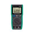 【送料無料】デジタマルチメーター KEW1021R 共立電気計器