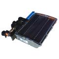 【送料無料】ソーラー式LED看板照明 カンバンライト KLG-007 キタムラ産業