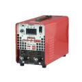 【送料無料】日動工業 インバーター直流溶接機 DIGITAL-230A 単相200V専用 電撃防止機能付 [作業工具][産業機械][溶接機][直流溶接機]