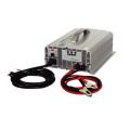 【送料無料】日動工業 全自動バッテリーチャージャー ANB-1248V 適合バッテリー12V-48V [作業工具][産業機械][充電器][セルスターター]