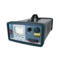 【送料無料】日動工業 直流安定化電源装置 SS-606H AC95-132V→DC10-30V 屋内型 [作業工具][産業機械][インバーター][コンバーター][電源装置]